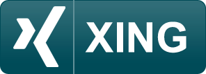 XING_share_big_v2