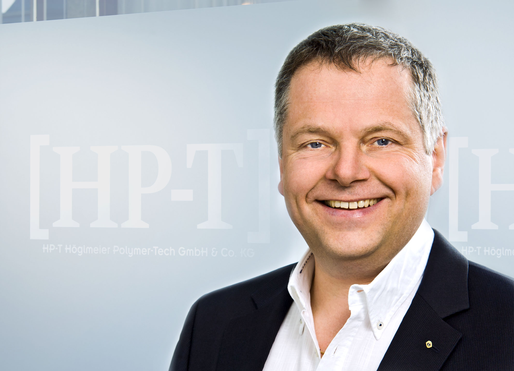 H_Hoeglmeier