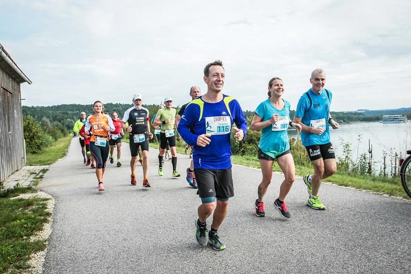 Seenlandmarathon (2)
